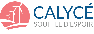 Logo Souffle D'espoir