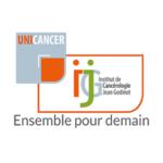 Institut Jean Godinot
