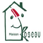 Association Roseau