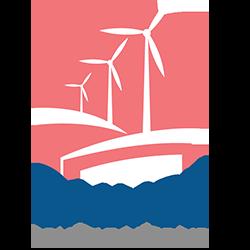 Logo Souffle D'Espoir | Calycé Développement