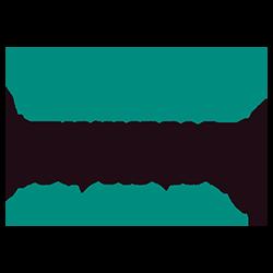 Logo Vaincre la Mucovicidose | Calycé Développement