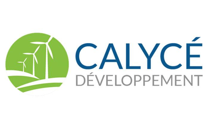 Projet Calycé   Calycé Développement